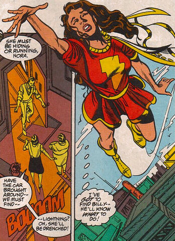 File:Mary Marvel 008.jpg