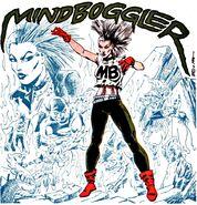 Mindboggler 0001