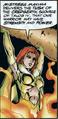 Mistress Maxima Amalgam 001