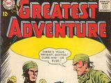 My Greatest Adventure Vol 1 77