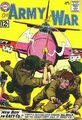 Our Army at War Vol 1 121