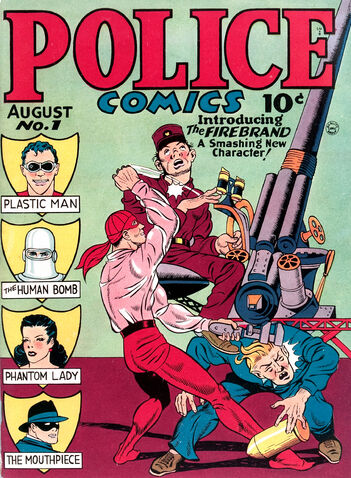 File:Police Comics Vol 1 1.jpg