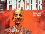 Preacher Vol 1 55