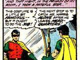 Bruce Wayne (Earth-One)