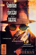 Sandman Mystery Theatre Vol 1 30