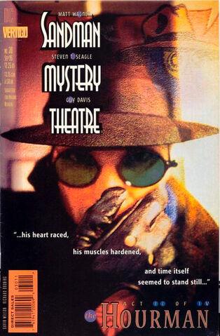File:Sandman Mystery Theatre Vol 1 30.jpg