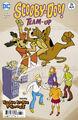 Scooby-Doo Team-Up Vol 1 26