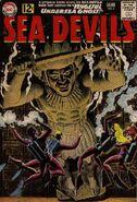 Sea Devils 5