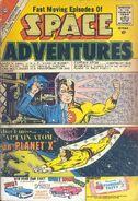 Space Adventures Vol 2 36