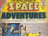 Space Adventures Vol 2 36
