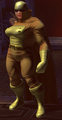 Stompa DCUO 001
