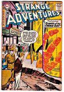 Strange Adventures 82