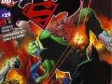 Superman/Batman Vol 1 29