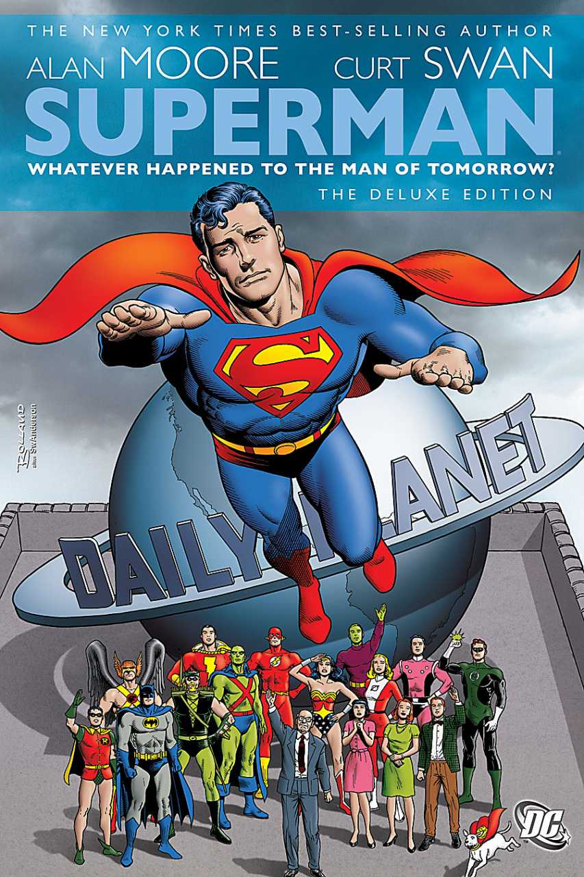 Man and superman synopsis