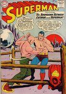 Superman v.1 164