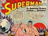 Superman Vol 1 164