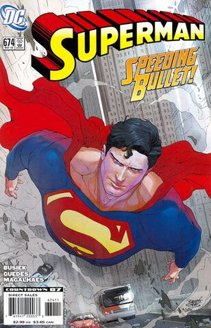 File:Superman v.1 674.jpg