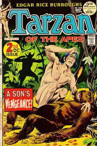 File:Tarzan Vol 1 208.jpg