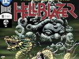 The Hellblazer Vol 1 18
