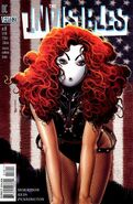 The Invisibles Vol 2 18