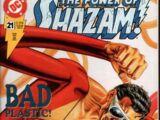 The Power of Shazam! Vol 1 21