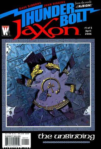 File:Thunderbolt Jaxon 1.jpg