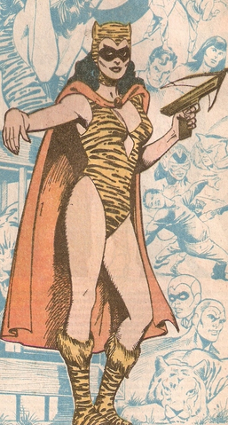File:Tigress Paula Brooks 001.png