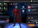 Timothy Drake (DC Legends)