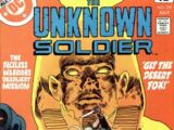 Unknown Soldier Vol 1 229