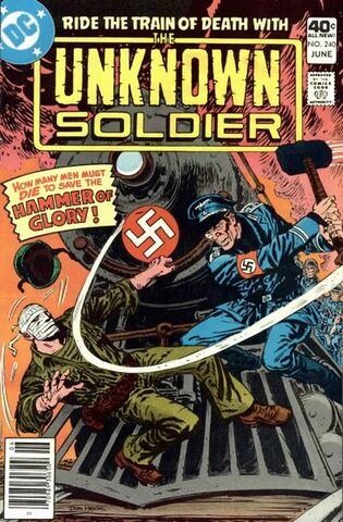 File:Unknown Soldier Vol 1 240.jpg