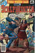 Weird Western Tales v.1 55