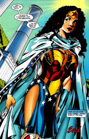 File:Wonder Woman 0150.jpg