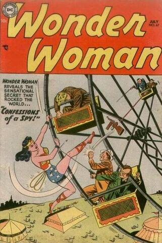 File:Wonder Woman Vol 1 67.jpg