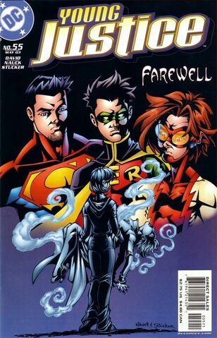 File:Young Justice Vol 1 55.jpg