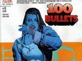 100 Bullets Vol 1 13