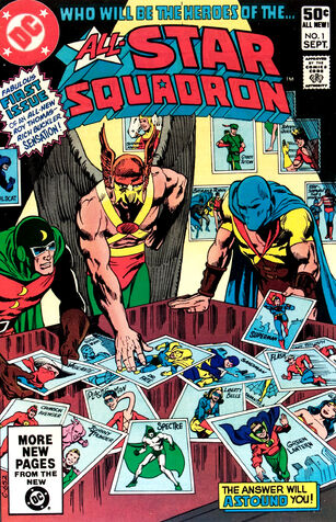 File:All-Star Squadron Vol 1 1.jpg