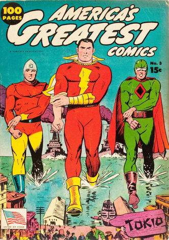 File:America's Greatest Comics Vol 1 3.jpg
