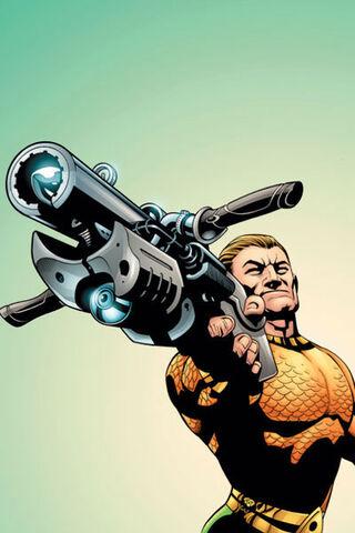 File:Aquaman 0028.jpg