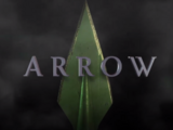 Arrow (TV Series) Episode: Unchained