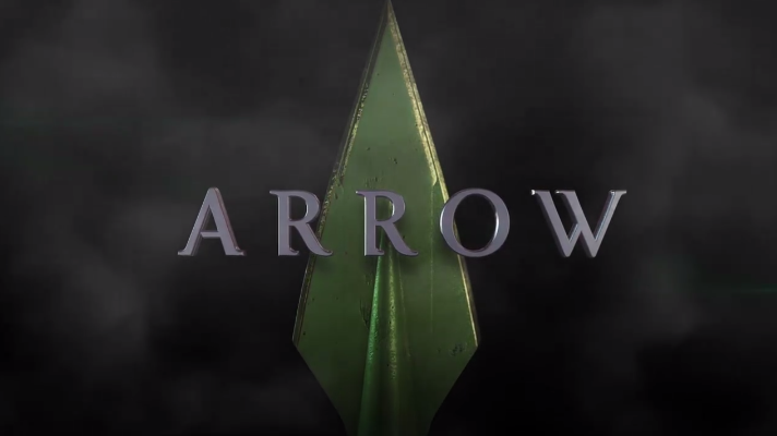image arrow tv series logo 005 jpg png dc database fandom