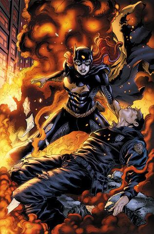 File:Batgirl Barbara Gordon 0039.jpg