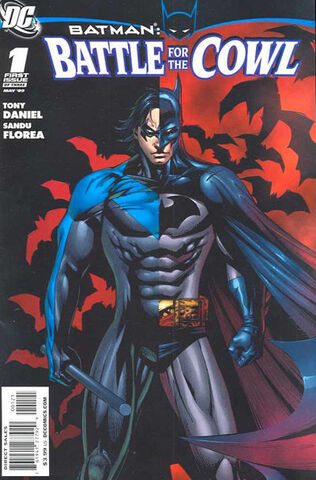 File:Batman - Battle for the Cowl Vol 1 1B.jpg