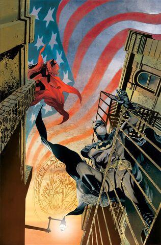 File:Batman 0299.jpg