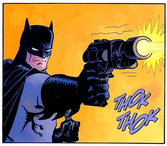 File:Batman 0485.jpg