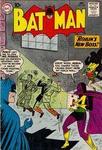 Batman 137