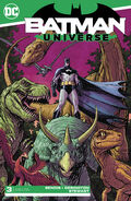 Batman Universe Vol 1 3