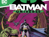 Batman: Universe Vol 1 3
