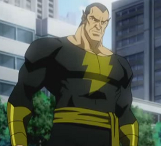 File:Black Adam Return of Black Adam.png