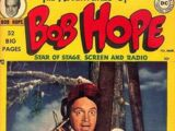 Adventures of Bob Hope Vol 1 1