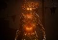 Candlemaker Doom Patrol TV Series 0001